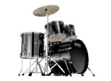 Mapex Voyager 2010