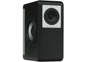 Barefoot Sound MicroSub