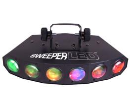 Chauvet Sweeper LED