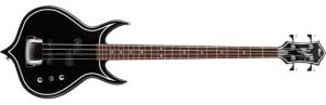 Cort GS-Punisher-2