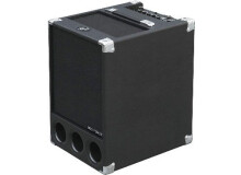 Phil Jones Bass Super Flightcase BG-300