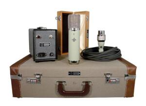 Telefunken Elektroakustik ELA M 251