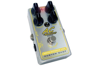 Xotic Effects AC Booster Comp