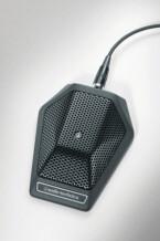Audio-Technica U851RO