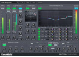 Eventide's Ultra-Channel 80% off this month