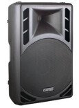 Carvin PM15 Main/Monitor Speaker