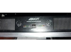 Bravy AM 800