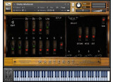 Ondes for Kontakt Available