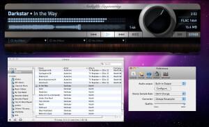 Audiofile Engineering Fidelia