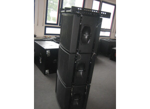 PL Audio Uniray