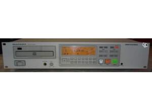 Marantz Professional PMD330