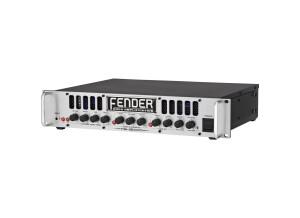 Fender TB-600 Head