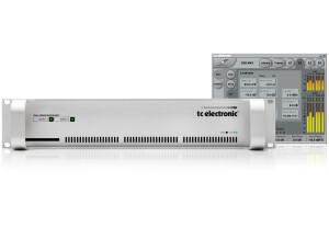 TC Electronic DB-8 MKII