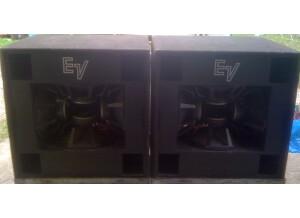 Electro-Voice MTL4