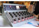 Cherche Golden Sound PA7 ou 12 peu importe l' état !!! :)
