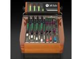 Vends Toft Audio Designs ATB-04M