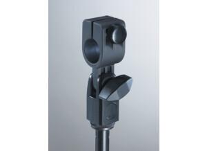 Audio-Technica AT8471