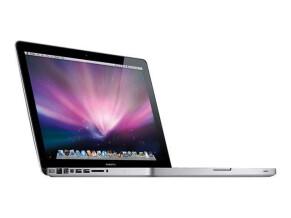 Apple MacBook Pro 13,3/2,4Ghz/4Go/500Go