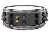 """Mapex Black Panther Stainless Steel 14""""x5,5"""" ST4551A"""
