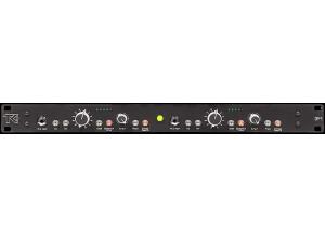 TK Audio DP1