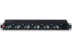 SM Pro Audio HP6E