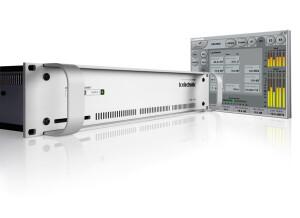 TC Electronic DB-4 MKII