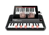 Ion Audio Piano Apprentice Shipping