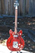 Harmony (String Instruments) H420