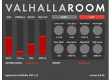 ValhallaRoom Updated to v1.0.9