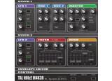 Togu Audio Line TAL-NoiseMaker v3.10