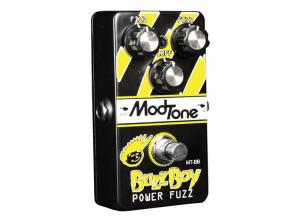 Modtone MT-BB Buzz Boy Power Fuzz