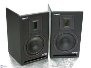 Samson Technologies Rubicon 6A