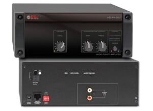 Radio Design Labs HD-PA35U