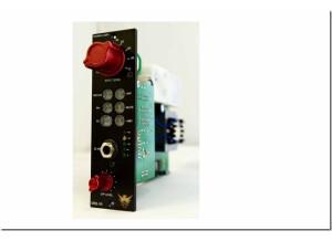 Phoenix Audio DRS-1R 500
