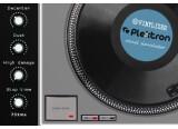 Friday's Freeware : Vinylizer et Oszillos Mega Scope