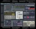 Image Line FL Studio 10.5 Beta