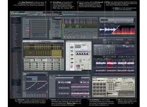 Image Line FL Studio 10