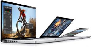 "Apple MacBook Pro 13"" i5"