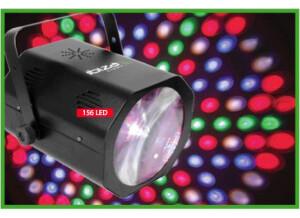 Ibiza Light LMF-022LED