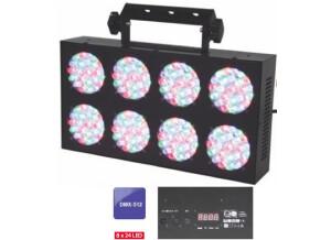 Ibiza Light L8EYES-LED