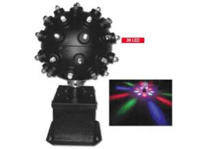 Ibiza Light LMB-607LED