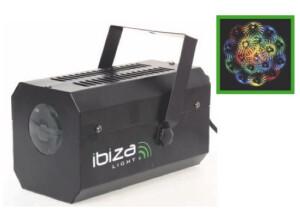 Ibiza Light LCM-001G