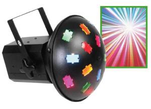 Ibiza Light LAMP-120