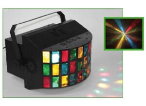Ibiza Light LTD-016