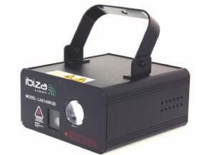 Ibiza Light LAS-148RGB