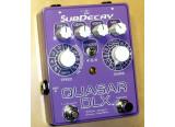 Subdecay Studios Quasar DLX