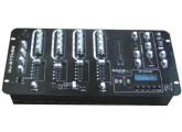Vends table de mixage Ibiza Sound DJ-977USB - Neuve