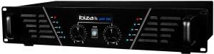 Ibiza Sound AMP- 600