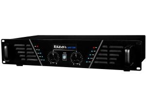 Ibiza Sound AMP-1000