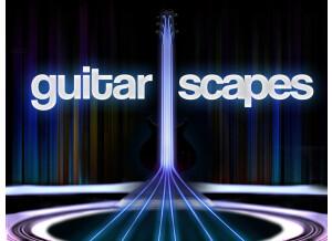 Nucleus Soundlab GuitarScapes Reason 5 ReFill